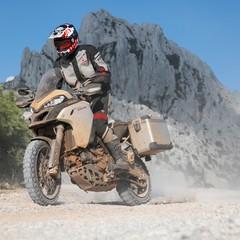 Foto 68 de 68 de la galería ducati-multistrada-1260-enduro-2019-1 en Motorpasion Moto