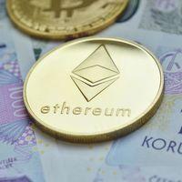 Un usuario de Ethereum ha pagado una tasa de 2,6 millones de dólares para enviar tan solo 130 dólares