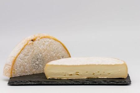 13 niños enfermos y un supuesto fallecido por un queso contaminado en Francia (que llegó a España)