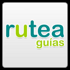 Rutea - Turismo y Senderismo