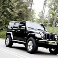 Foto 2 de 16 de la galería jeep-wrangler-ultimate-concept en Motorpasión
