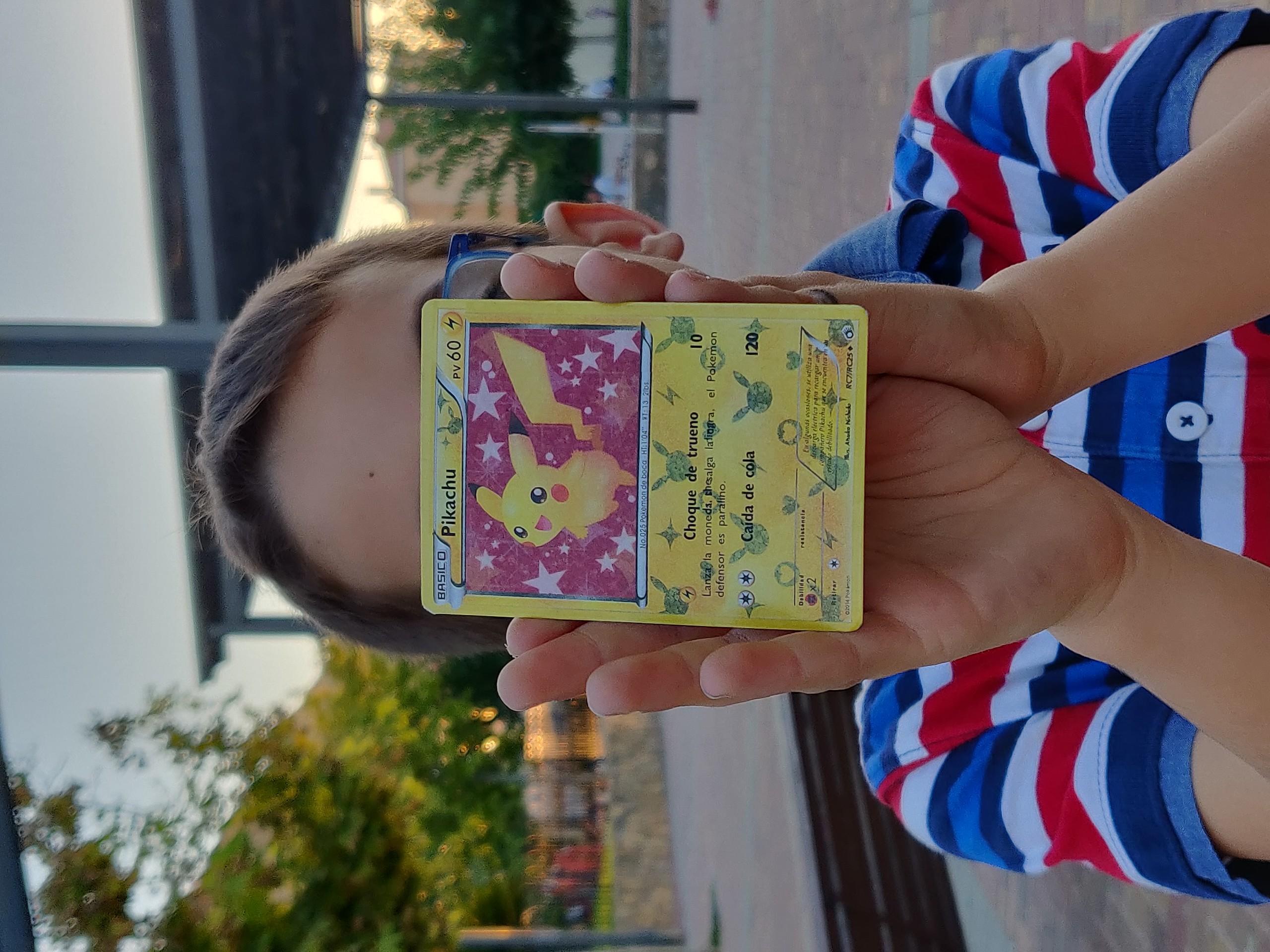 Foto de OnePlus 6T muestras (45/51)