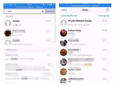 como recuperar un perfil de facebook eliminado