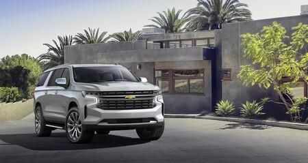 GM eliminará la tecnología 'Start/Stop' que sirve para detener el motor en semáforos y ahorrar gasolina: estos serán los vehículos afectados