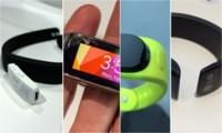 """Ineda Systems, una startup americana que promete 30 días de duración de batería en dispositivos """"Wearables"""""""