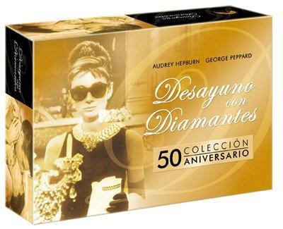 DVD-Desayuno-con-diamantes-50-aniversario