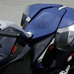 Foto 40 de 41 de la galería bmw-9cento-concept-2018 en Motorpasion Moto