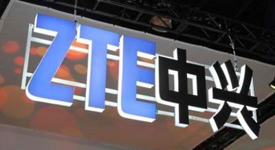 ZTE casi dobla beneficios en 2014