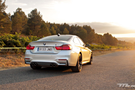 Dma Bmw M4 Manual 0176