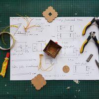 Ofertas en herramientas y bricolaje de Amazon en marcas como Bosch, Black & Decker o Stanley