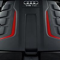 Audi dice sí a la electrificación, pero mantendrá y perfeccionará sus motores a gasolina y diésel