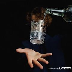 Foto 28 de 37 de la galería galaxy-note-8 en Xataka