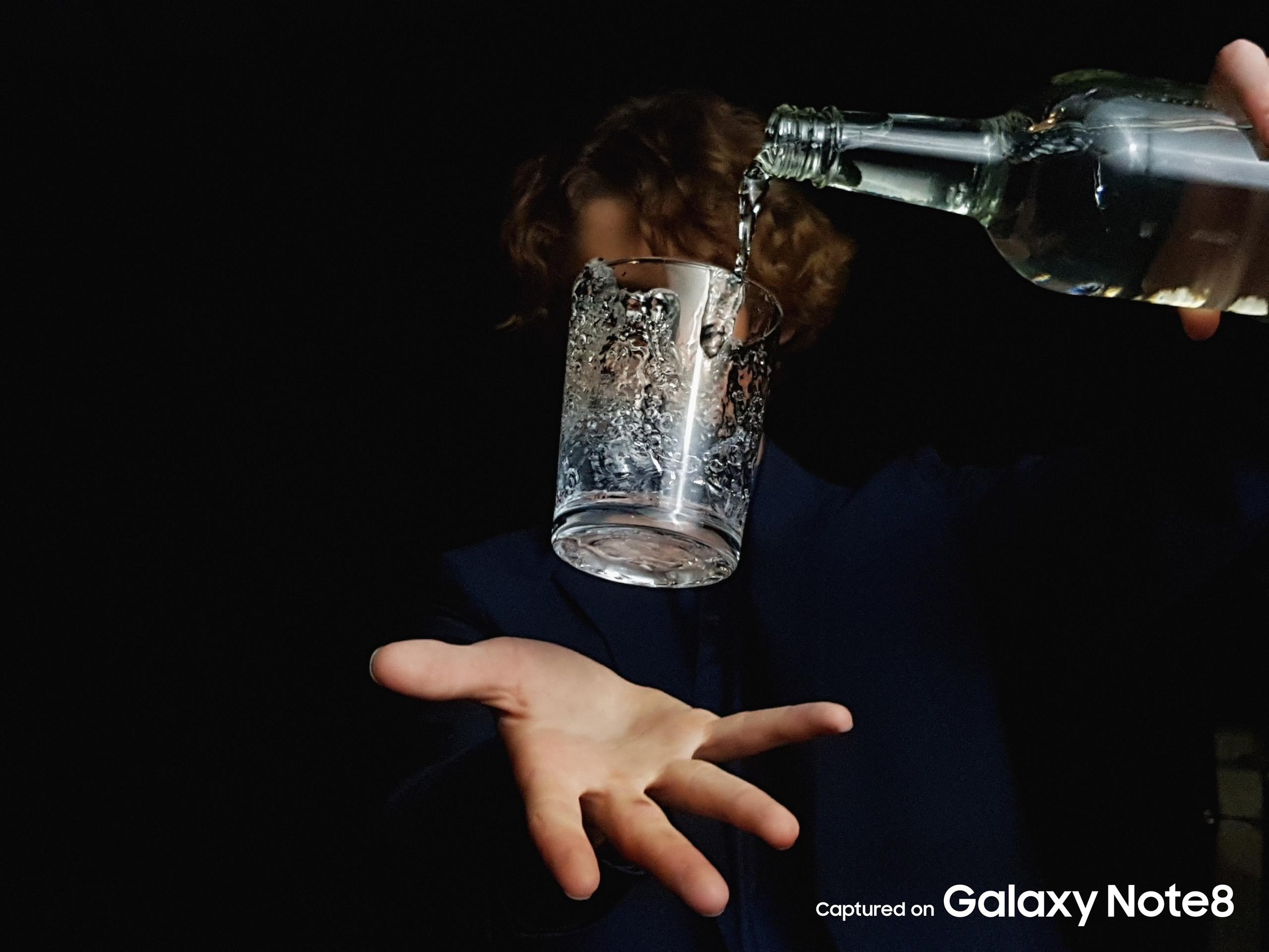 Foto de Galaxy Note 8 (28/37)