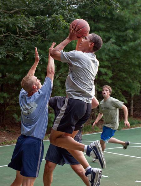 Obama 24
