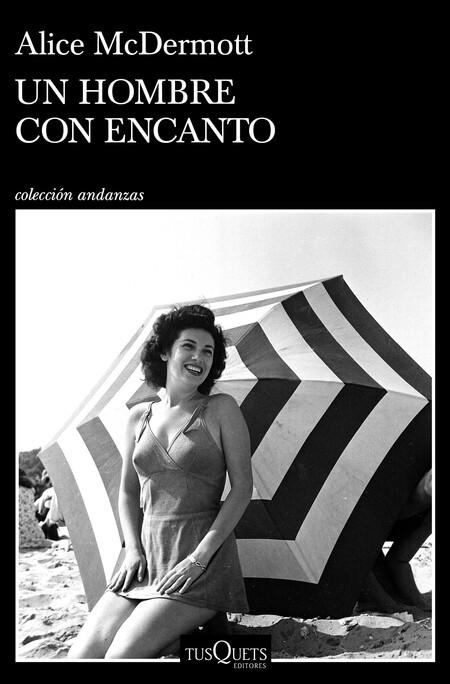 Portada Un Hombre Con Encanto Vicente Campos Gonzalez 202011251917