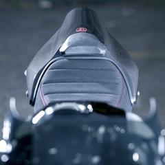 Foto 21 de 49 de la galería yamaha-xsr900-abarth-1 en Motorpasion Moto