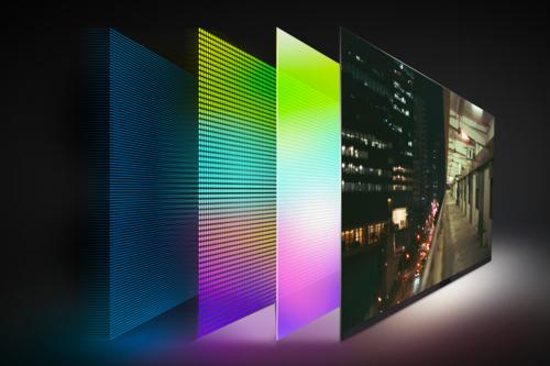 Televisores LCD-miniLED: qué ventajas ofrecen con respecto a los LCD tradicionales y en qué debes fijarte al comprar uno