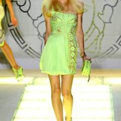 Foto 21 de 44 de la galería versace-primavera-verano-2012 en Trendencias