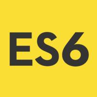 JavaScript clases y ES6