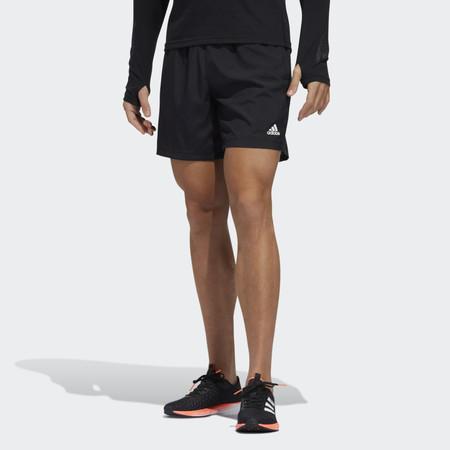 pantalon-corto-hombre-adidas