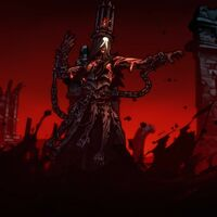 Darkest Dungeon II estrenará su Early Access en la Epic Games Store