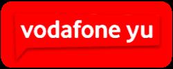 Tarifas Vodafone Yu