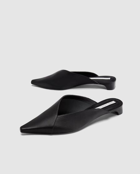 Zapatos Piel Rebajas 6