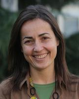 María Seguí sustituirá a Pere Navarro al frente de la DGT