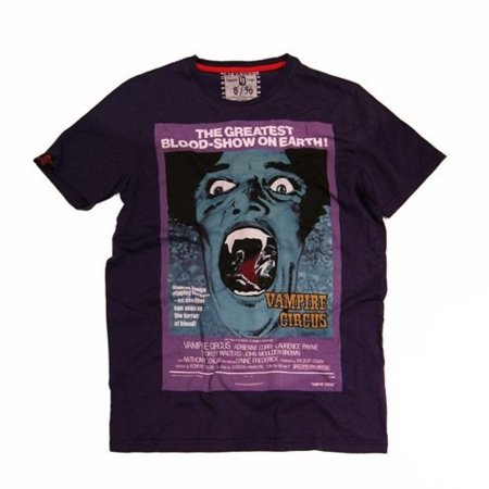 Bershka camiseta