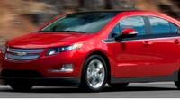 ¿Cuáles son los coches que menos carburante consumen?