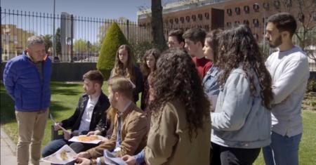Screenshot 2019 06 12 La Sorpresa De Alberto Chicote Al Descubrir La Comida De Las Residencias Universitarias Como Que 1