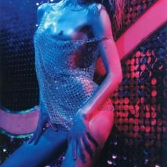 Foto 5 de 13 de la galería el-calendario-2010-de-vogue-paris-erotismo-y-desnudos-de-las-mejores-modelos en Trendencias