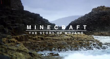 'Minecraft: The Story of Mojang', el documental sobre 'Minecraft' y lo sorprendente que puede llegar a ser esta industria