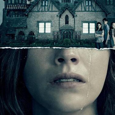 21 series de Netflix, HBO, Movistar + y Amazon para vivir una noche escalofriante