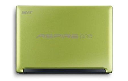 aspire-one-522-verde.jpg