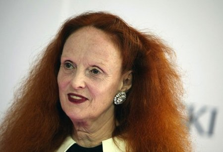 110232-grace-coddington.jpg
