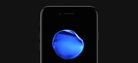 """DisplayMate analiza la pantalla del iPhone 7: """"La mejor pantalla LCD que jamás hemos probado"""""""