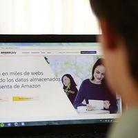 Amazon Pay llega hoy a España para competir contra PayPal