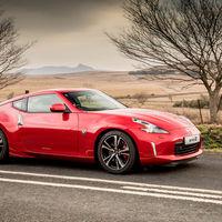 El nuevo Nissan Z retorna a sus raíces, con diseño retro y motor V6 biturbo