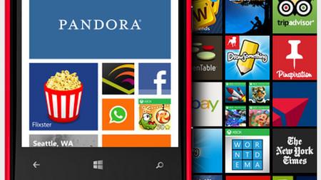 Microsoft retira algunas Web Apps de la tienda de Windows Phone al tiempo que sale en su defensa