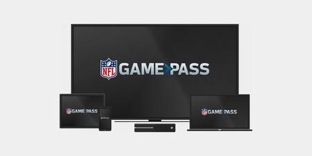NFL Game Pass, el servicio para ver los partidos de la NFL presenta fallas en México durante la primera semana de la temporada