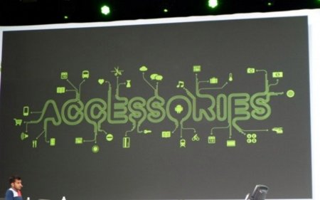 Android Open Accessory Development Kit permite interactuar con dispositivos hardware desde nuestro Android