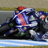 MotoGP España 2015: Fabio Quartararo, Jorge Lorenzo y Tito Rabat nos brindan las poles de jerez