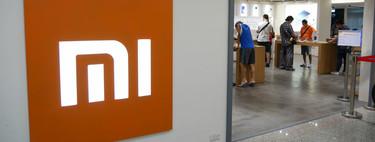 De todos los canales de venta oficiales de Xiaomi en México ¿cuál tiene los mejores precios?