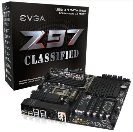 EVGA_Z97_Classified_empaque