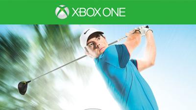 Rory McIlroy reemplazará a Tiger Woods en el siguiente juego de golf de EA