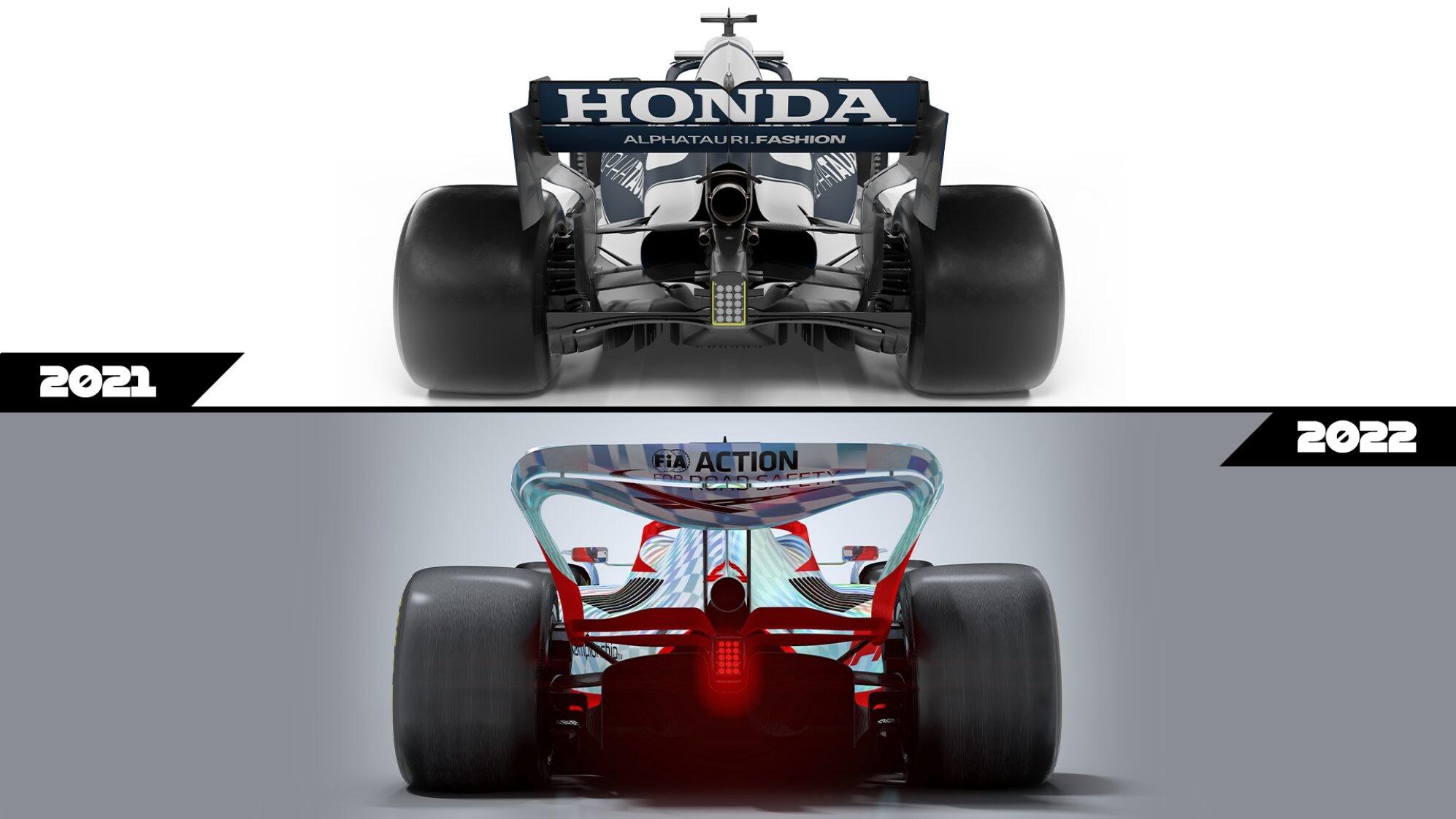 Foto de Fórmula 1 2022 (3/18)