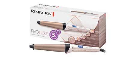 Remington Proluxe Ci91x1