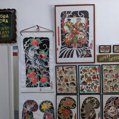 Foto 40 de 67 de la galería fotos-hechas-con-la-camara-trasera-del-pixel-3a-xl en Xataka