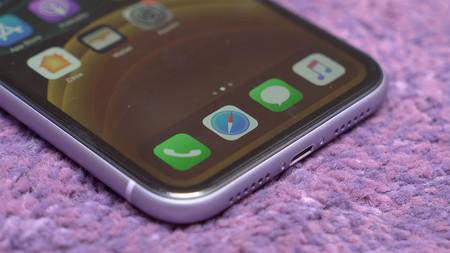 Apple se plantea abrir su ecosistema y permitir en iOS establecer por defecto apps de terceros como Firefox o Spotify, según Bloomberg